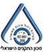 מכון התקנים בישראל